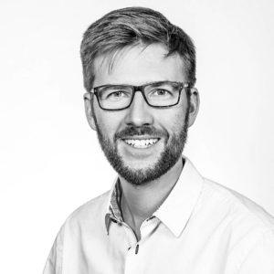 Jan Fredriksson: kreativer Übersetzer, mehrsprachiger Redakteur und Lektor